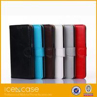 Cheap factory clear phone cases fashion phone cases justin bieber phone cases for iphone 5/5s