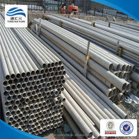 greece stainless steel pipe stainless steel welded round pipe Stainless steel pipe