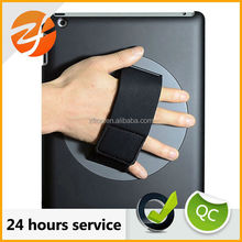 New arrival 360 degree rotating tablet case for ipad 2,anti-shock case for ipad 2
