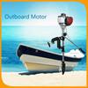 2 Stroke 4 Stroke Inflatable Boat Motor Outboard
