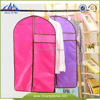 Clear Dance Garment Bags