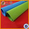 Industrial/ Civil Non Woven Fabric/Polyester Felt/Needle Punched Fiber Felt