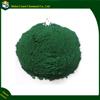 Asphalt color pigment iron oxide green for bitumen