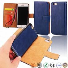 2 in 1 4.7 inch handmade designer cheap mobile cell phone cases wholesale for iPhone 6