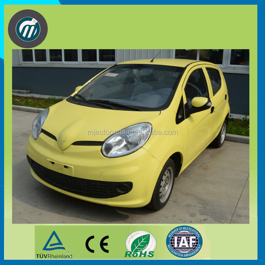 Electric motor car china electric moped hybrid vehicle for Hybrid car electric motor