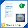 EDTA Disodium Na2 industrial grade 99% high purity