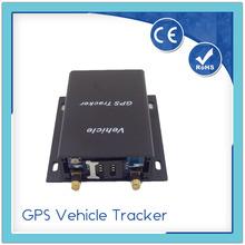 GPS Tracker Position tracking Vibration Alarm GPS locating Tracker (VT310E)