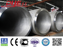 cold drawing 32 inch stainless steel seamless pipe