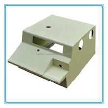 Custom hot sale Sheet Metal fabrication for industrial equipment In Dongguan Manufacturer