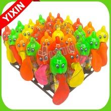 fish ballon toy candies