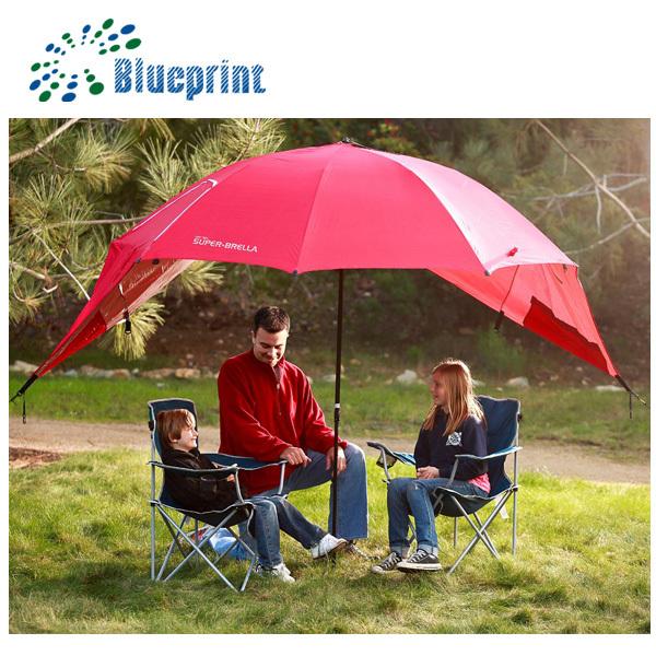 encargo al por mayor grande sombrilla anti uv playa paraguas repuestos with sombrillas de playa grandes - Sombrillas De Playa Grandes