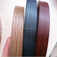 flexible rubber edge trim edge band for table