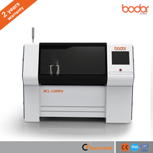 Bodor New Technology with high quality laser cutter