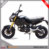 buy used motorcycle online attractive price high quality /new patent design