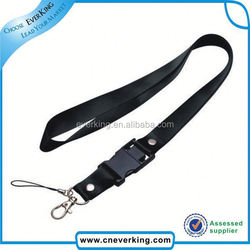 excellent quality lanyard usb flash drive with ID badge holder