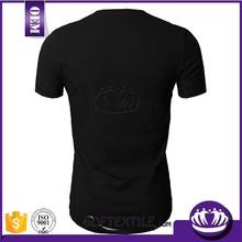 100% hemp t shirts wholesale hemp clothing manufacturer