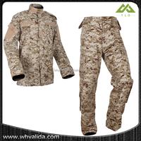 Saudi Arabia Digital Desert Army Military Combat army clothing