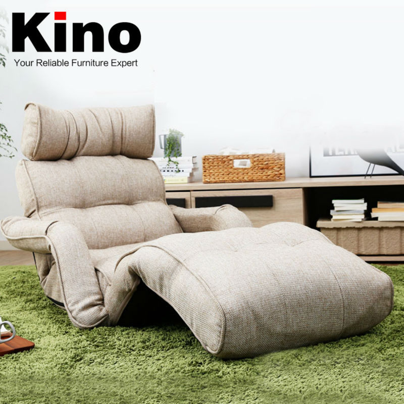 estilo japon s tatami piso baixo assentos sof de. Black Bedroom Furniture Sets. Home Design Ideas