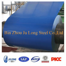 Prepainted Steel Coils Building materials/Roofing materials