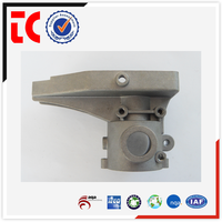 New China famous aluminum die casting pneumatic tool / die casting mechanical workshop equipment