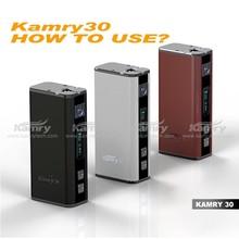 best selling products vape box battery built -in mini box mod,box vape mod
