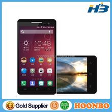 China Quality 5 Inch Quad Core Android Mobile Phone Jiayu F2 Dual Sim 2GB Ram 16GB Rom 4G Unlocked Phone