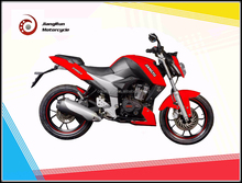 250GS-4 FLY FLAME SPORT MOTORCYCLE FOR WHOLESALE/ GREAT QUALITY RACING BIKE