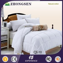 China Manufacturer Brand Name silk quilted duvet