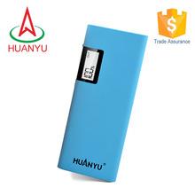 10000mah power tech plus battery charger mobile power bank