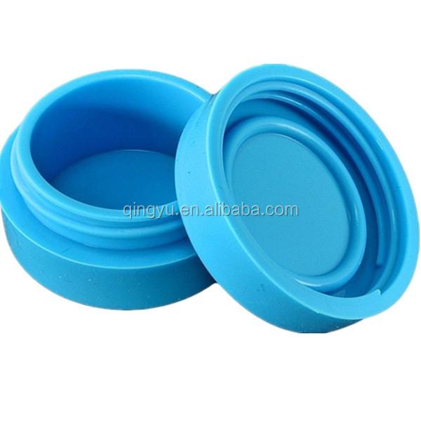 Nonstick-Silicone-Essential-Oil-Wax-dab-Flexible-Containers-oil-slick-FDA-silicone-flexible-container-set-for.jpg