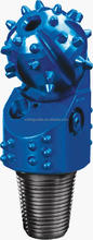 7 7/8'' IADC632 air roller bits/rock roller drill bits made in china/tricone bits manufacturer