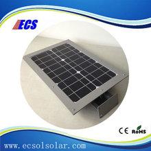 solar decoration light, solar led garden light,induction solar street light led 10w quick international shipping