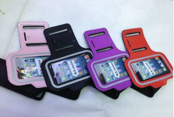 for samsung galaxy mini i9300 Gym Armband Sports Running Case Cover