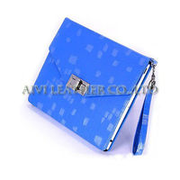 cover for ipad,silicone for ipad case,For ipad guangzhou