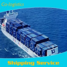 Best sea freight service shipping to Finland from China---Chris (skype: colsales04)