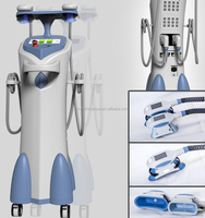 2015 NEW ARRIVAL!2015 best vacuum ultrasonic cavitacion slimming machine