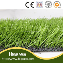 Easy Maintaince Removable Sport Grass for Soccer Football