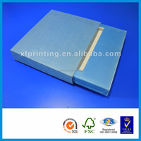 cd sleeves christmas wine gift tube box round empty decorative outdoor decorations gift boxes