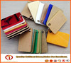 /product-gs/weather-and-heat-resistant-plastic-acrylic-sheet-wholesale-60225669181.html