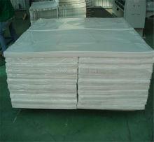 PP sheet welding machine/PP plastic extruder sheet/board/panel/plate