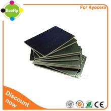 Low price for TK 138 cartridge chip for Kyocera laser printer chip for KM-2810 2820 chip