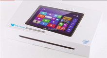 """FREE SHIPPING: 11.6"""" laptop 2 in 1 laptop Onda V116W Dual Boot Tablet PC Wins 8.1+Android 4.4 Multi Language"""