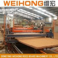 China Manufacturer Professional Manufacture Rice Straw Baling Machine
