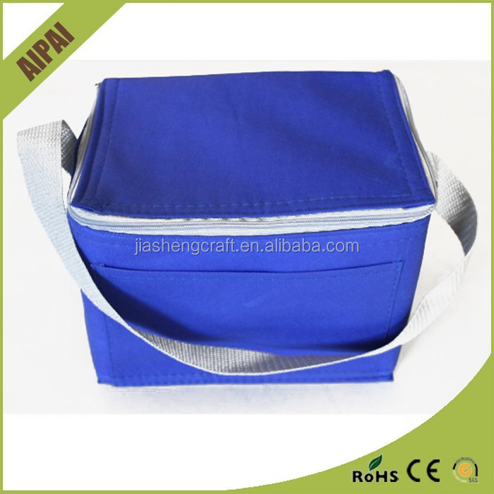 best sell promotional cooler bag wine cooler bag with high quality