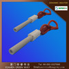 120V Pellet Stove Igniters for Home Warmer