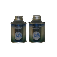 Refrigerant R134a Oil Compressor Oil for Lubricant