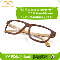 new model fashionable spectacles, optical glasses prices, eyeglass frame factory