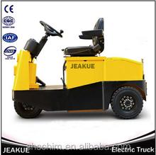 2015 2.0/3.0/5.0/6,0 tonnellate elettrico di traino trattori usati in magazzino/supermercato/fabbrica