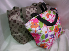 Convenient Shopping Bag