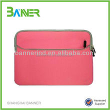 15.6 inches pictures of laptop bags for ladies
